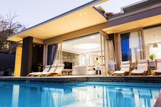 Holiday home 1440426 for 8 persons in Camps Bay