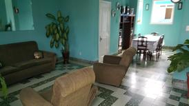 Holiday home 1440431 for 10 persons in Cienfuegos