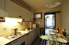 Holiday apartment 1440474 for 3 persons in Livigno