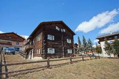 Ferienwohnung 1440479 für 6 Personen in Livigno