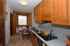 Apartamento 1440481 para 4 personas en Livigno