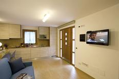 Holiday apartment 1440482 for 6 persons in Livigno