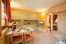 Appartement 1440496 voor 2 personen in Livigno
