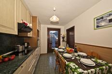 Holiday apartment 1440536 for 7 persons in Livigno