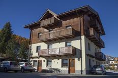 Appartamento 1440543 per 4 persone in Livigno