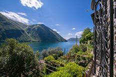 Ferienwohnung 1440551 für 4 Personen in Lugano
