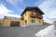 Ferienwohnung 1440566 für 7 Personen in Livigno