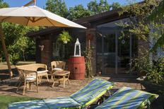 Ferienhaus 1440568 für 3 Personen in Velletri