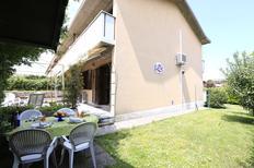Feriebolig 1440589 til 6 personer i Desenzano del Garda