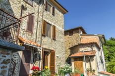 Villa 1440591 per 4 persone in Pedona di Camaiore