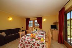 Rekreační byt 1440636 pro 7 osob v Livigno