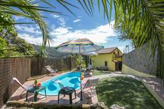 Holiday home 1440664 for 9 persons in Camporosso