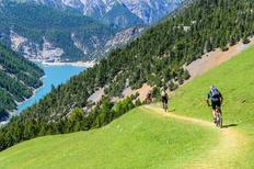 Holiday apartment 1440769 for 4 persons in Livigno