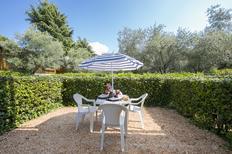 Ferienwohnung 1440781 für 4 Personen in Villaggio Sanghen