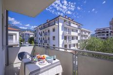 Appartamento 1440798 per 4 persone in Riva Del Garda