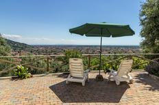 Ferienhaus 1440804 für 7 Personen in Strettoia