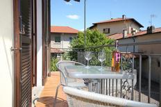 Appartement de vacances 1440882 pour 2 personnes , Baveno