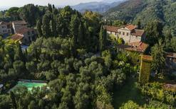 Holiday home 1440896 for 8 persons in Compignano Lucca