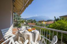 Appartement 1440923 voor 6 personen in Riva Del Garda