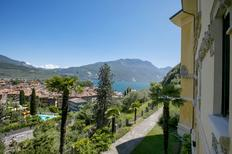 Holiday apartment 1440929 for 4 persons in Riva del Garda