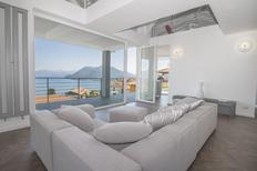 Maison de vacances 1440949 pour 6 personnes , Stresa