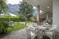 Holiday home 1440964 for 6 persons in Riva del Garda