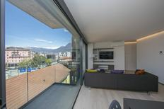 Holiday apartment 1440979 for 3 persons in Lugano