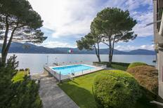 Holiday apartment 1441011 for 6 persons in Angera