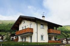 Ferienwohnung 1441085 für 6 Personen in Livigno
