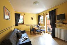 Holiday apartment 1441086 for 4 persons in Livigno