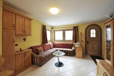 Holiday apartment 1441088 for 5 persons in Livigno