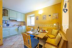 Studio 1441090 for 2 persons in Livigno