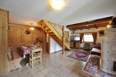 Apartamento 1441095 para 6 personas en Livigno
