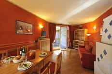 Ferienwohnung 1441096 für 4 Personen in Livigno