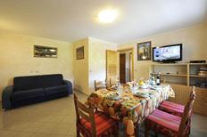 Holiday apartment 1441098 for 8 persons in Livigno
