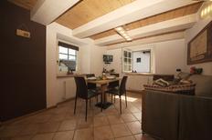 Appartement 1441099 voor 4 personen in Livigno