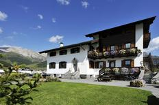 Holiday apartment 1441101 for 8 persons in Livigno
