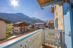 Rekreační byt 1441102 pro 4 osoby v Livigno