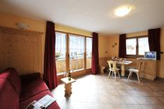 Studio 1441105 for 2 persons in Livigno