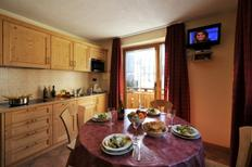 Holiday apartment 1441106 for 4 persons in Livigno