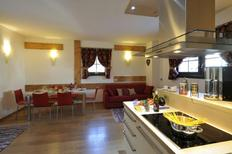 Holiday apartment 1441107 for 6 persons in Livigno