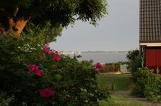 Ferienwohnung 1441117 für 4 Erwachsene + 1 Kind in Maasholm