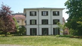 Ferienwohnung 1441121 für 2 Erwachsene + 1 Kind in Meiningen