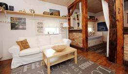 Holiday home 1441126 for 4 persons in Neubukow