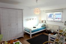 Appartamento 1441153 per 5 persone in Oberhausen