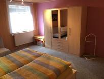 Appartamento 1441167 per 4 persone in Pretzfeld