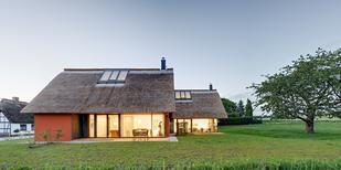 Vakantiehuis 1441172 voor 4 personen in Putbus-Wreechen