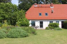 Appartement 1441184 voor 2 personen in Reimershagen
