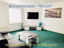 Kamer 1441205 voor 4 personen in Schlaubetal