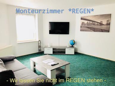 Room : Region Lausitz für 4 Personen